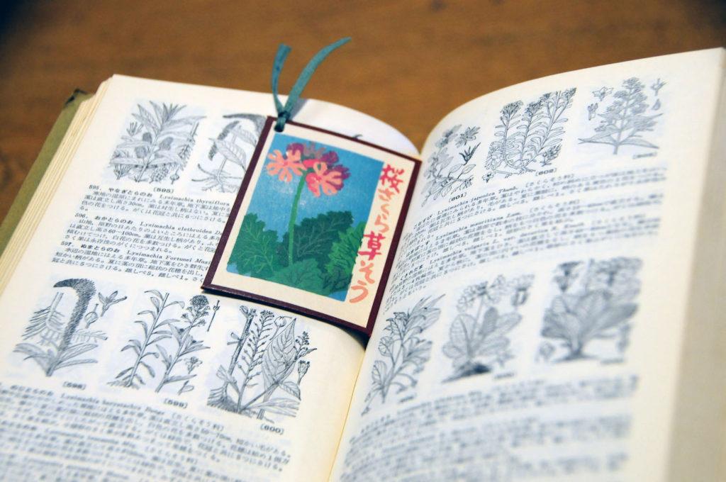 花かるたと本